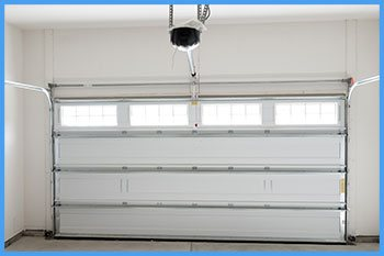 Eagle Garage Door Service Norwalk, CA 562-584-0894